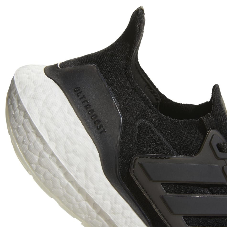 adidas Women's Ultraboost 21 Road Running Shoes, product, variation 6