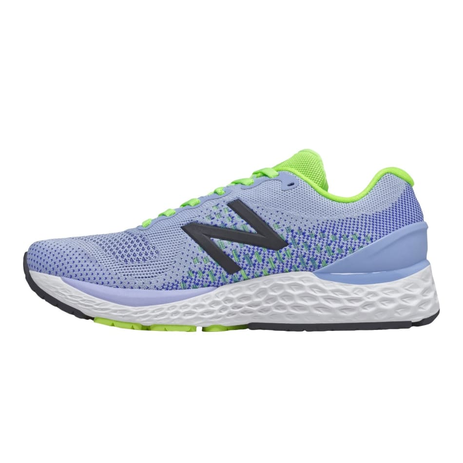 New Balance Women's 880 V10 Road Running Shoes, product, variation 3
