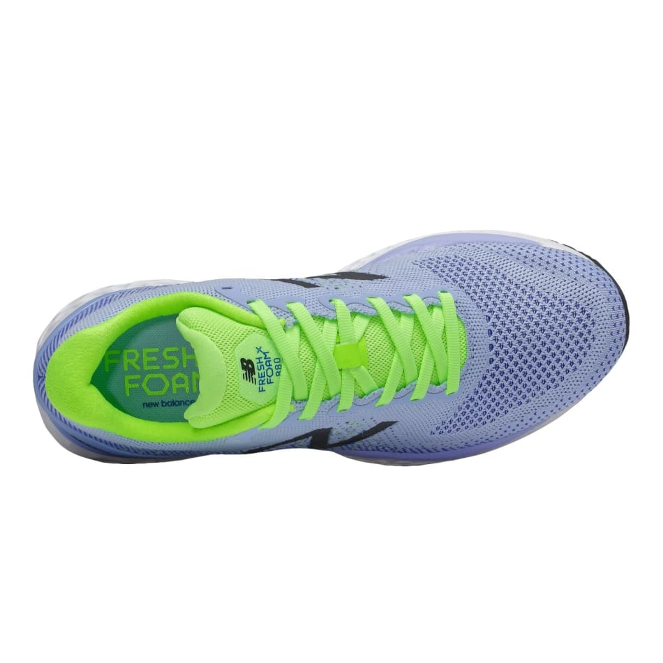 New Balance Women's 880 V10 Road Running Shoes, product, variation 4