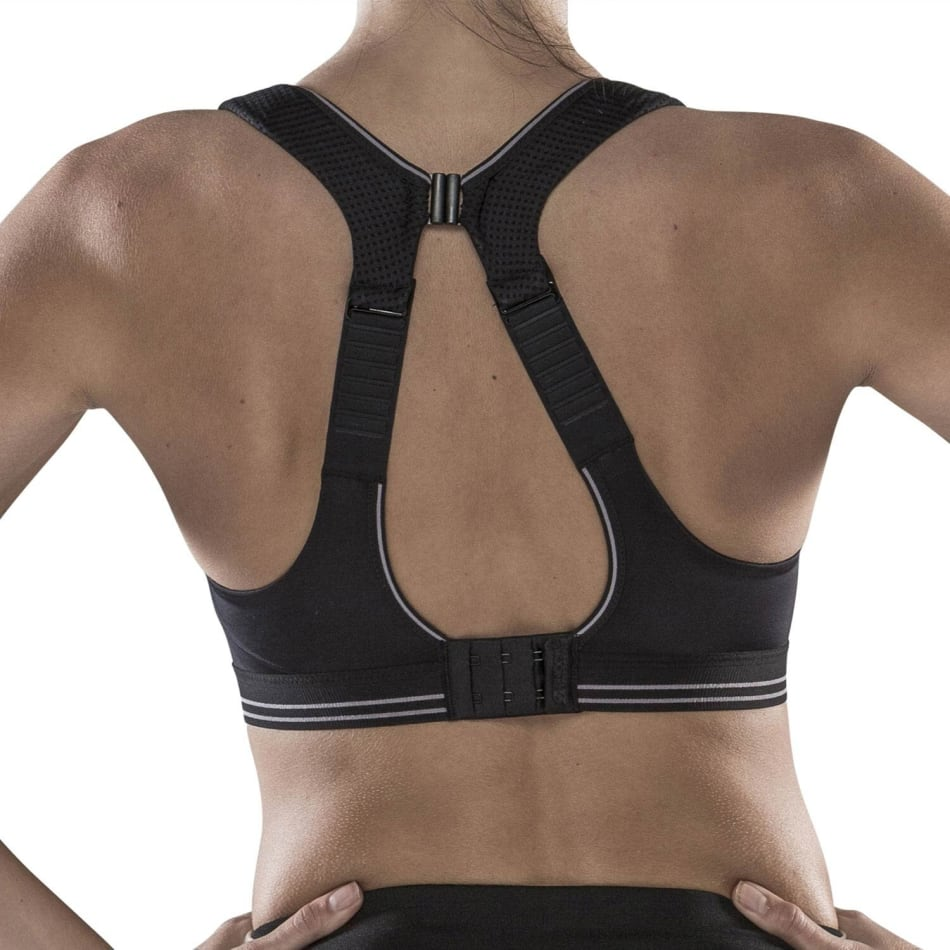 Shock Absorber Women's Run Sports Bra, product, variation 2