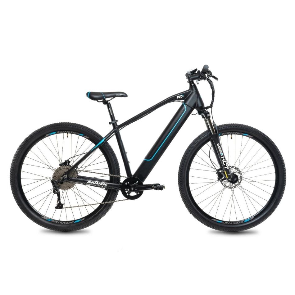 Avalanche MTe 29er E-Mountain Bike, product, variation 1
