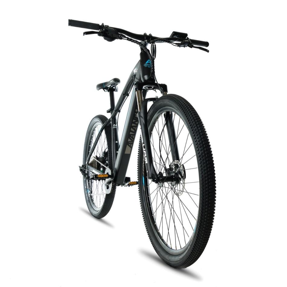 Avalanche MTe 29er E-Mountain Bike, product, variation 2