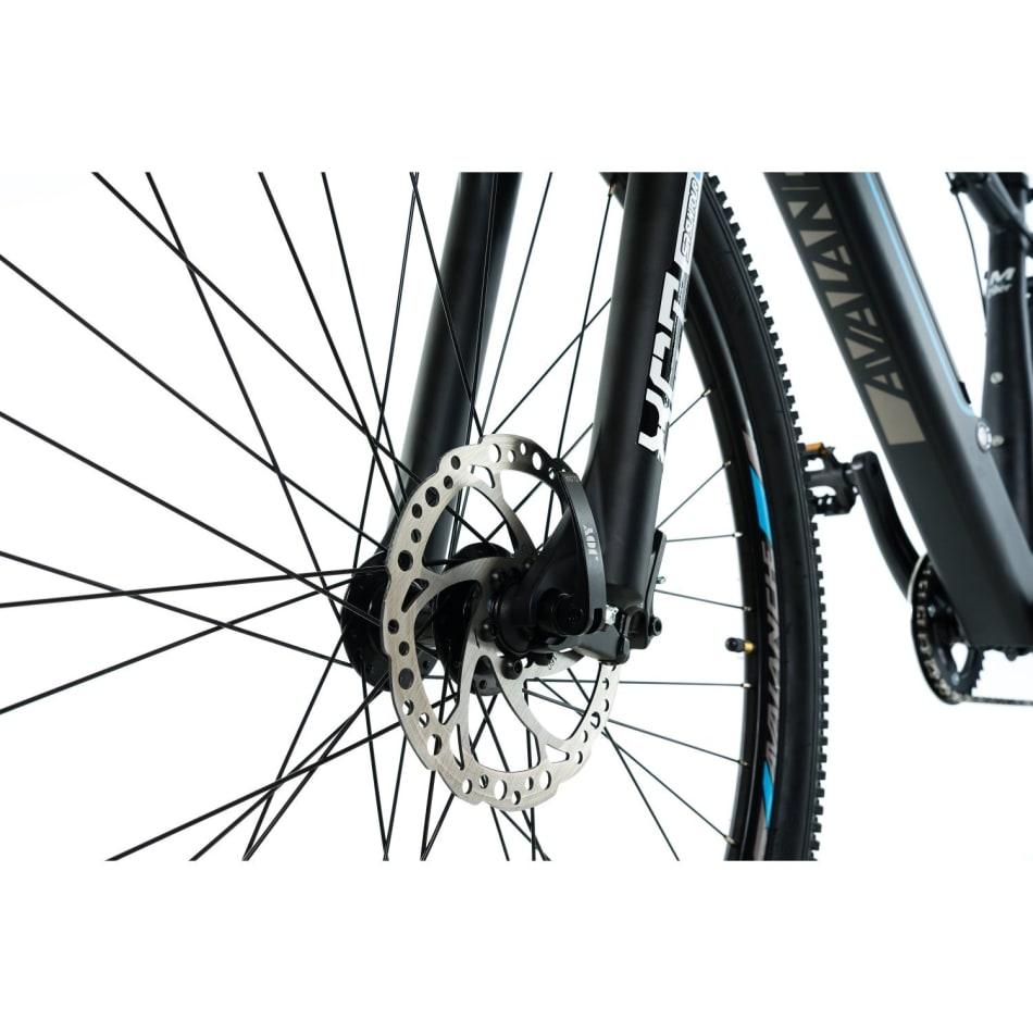 Avalanche MTe 29er E-Mountain Bike, product, variation 5