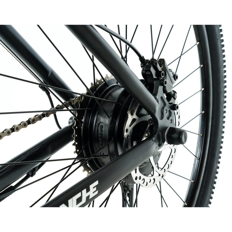 Avalanche MTe 29er E-Mountain Bike, product, variation 6