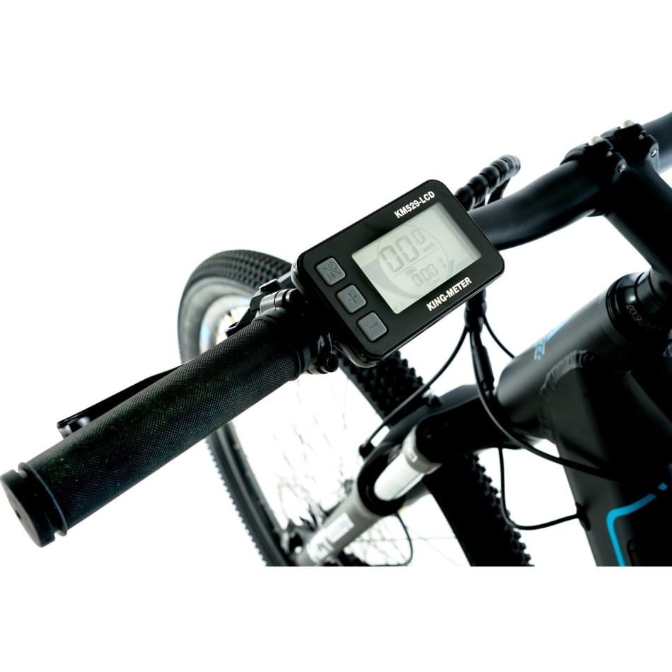 Avalanche MTe 29er E-Mountain Bike, product, variation 7