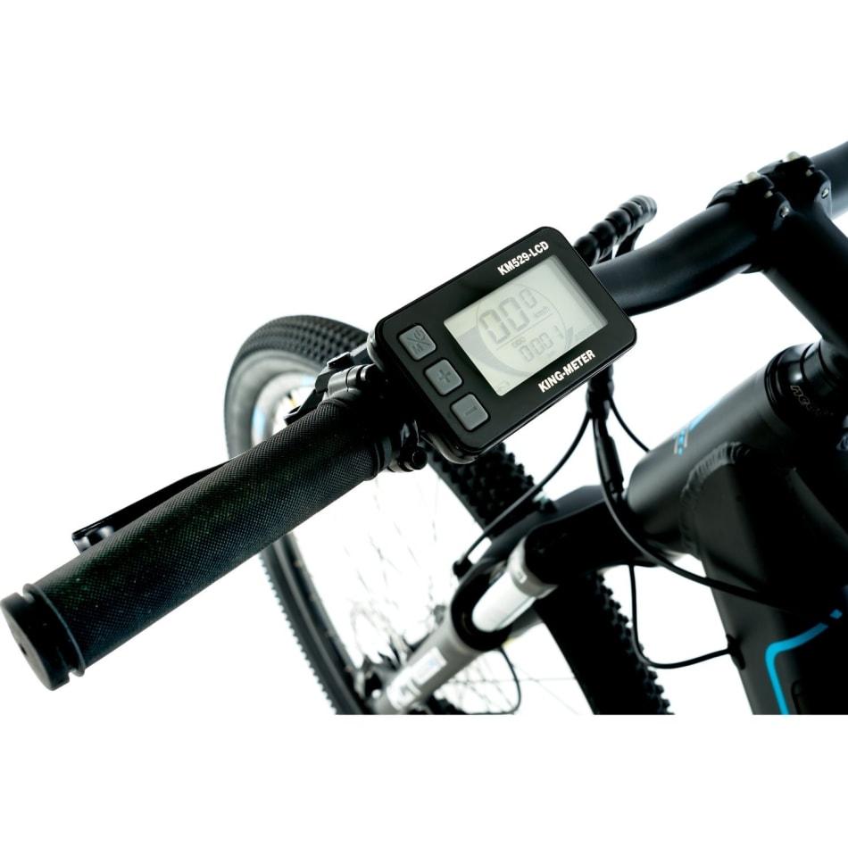 Avalanche MTe 29er E-Mountain Bike, product, variation 8