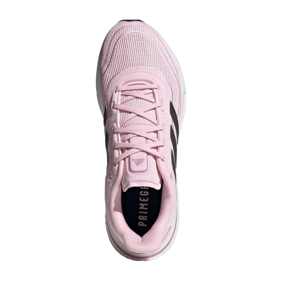adidas Women's Supernova Road Running Shoes, product, variation 4