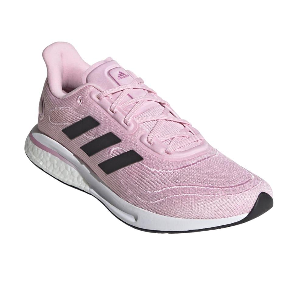adidas Women's Supernova Road Running Shoes, product, variation 6