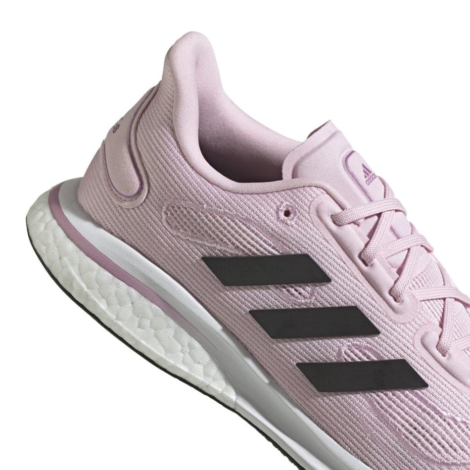 adidas Women's Supernova Road Running Shoes, product, variation 7