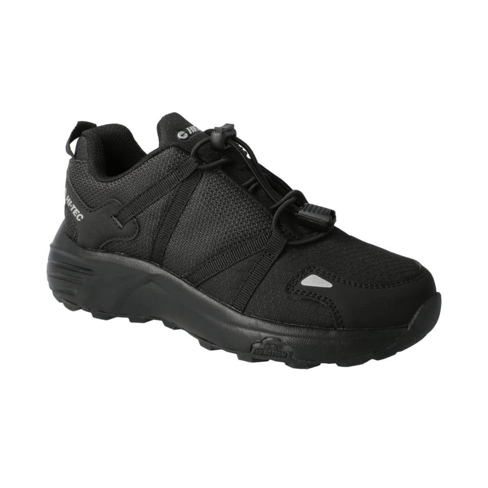 Hi Tec Junior V Lite Ox Trail Racer Running Shoes, product, variation 1