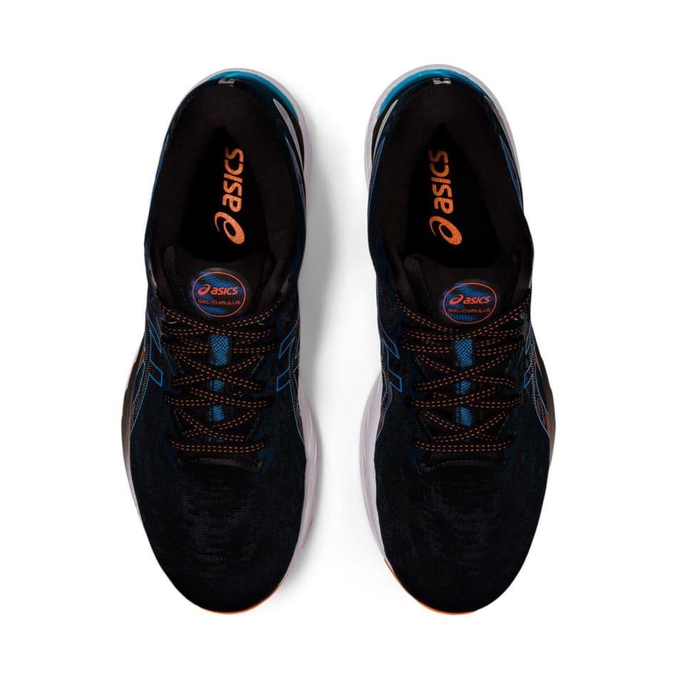 Asics Men's Gel-Cumulus 23 Road Running Shoes, product, variation 3