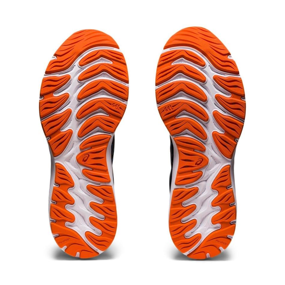 Asics Men's Gel-Cumulus 23 Road Running Shoes, product, variation 4