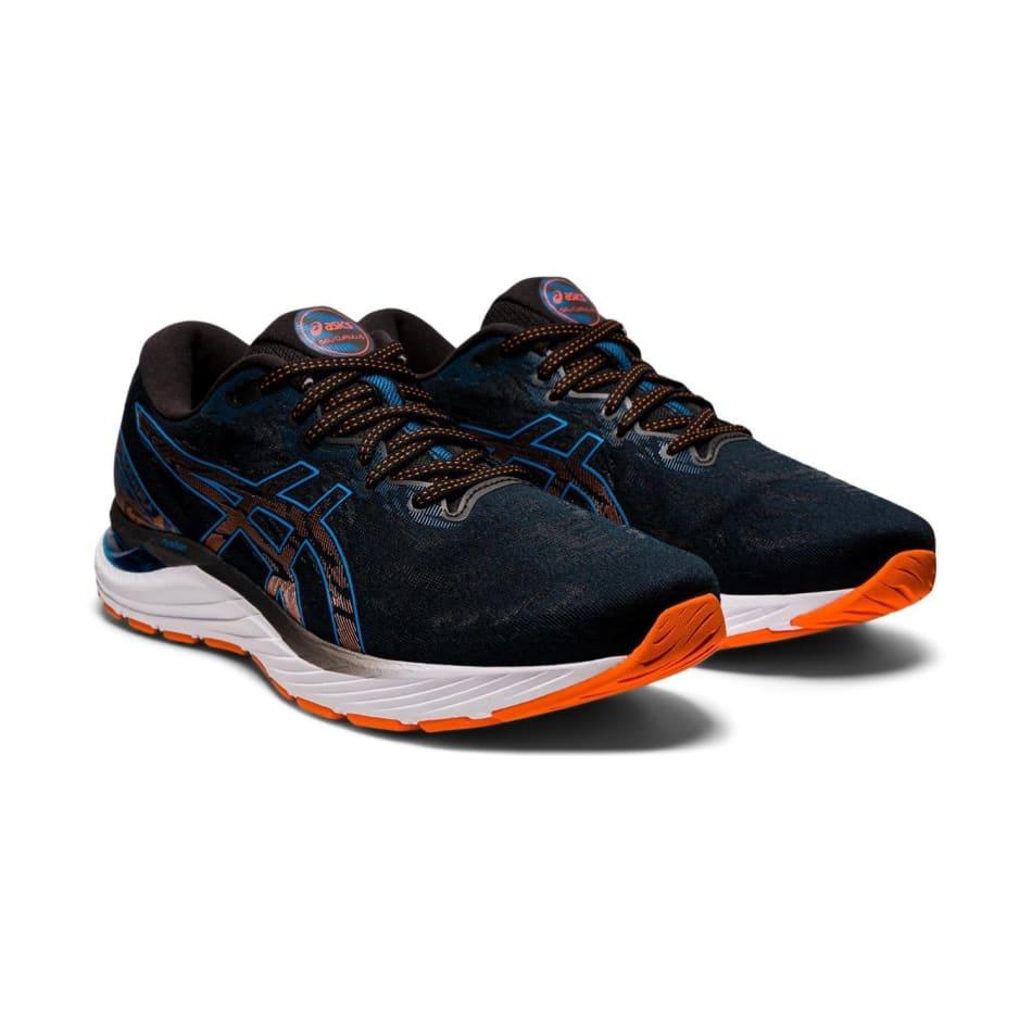 Asics Men's Gel-Cumulus 23 Road Running Shoes, product, variation 6
