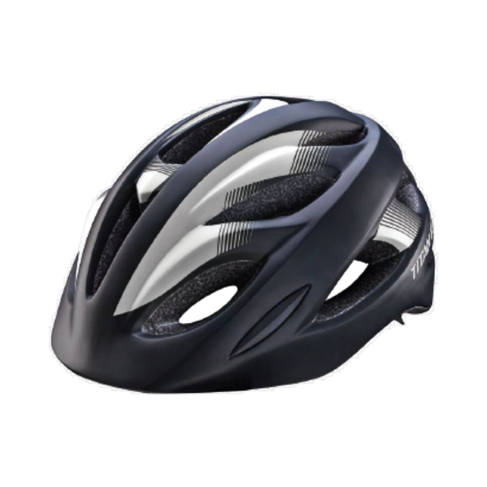 Titan Junior Helmet, product, variation 1
