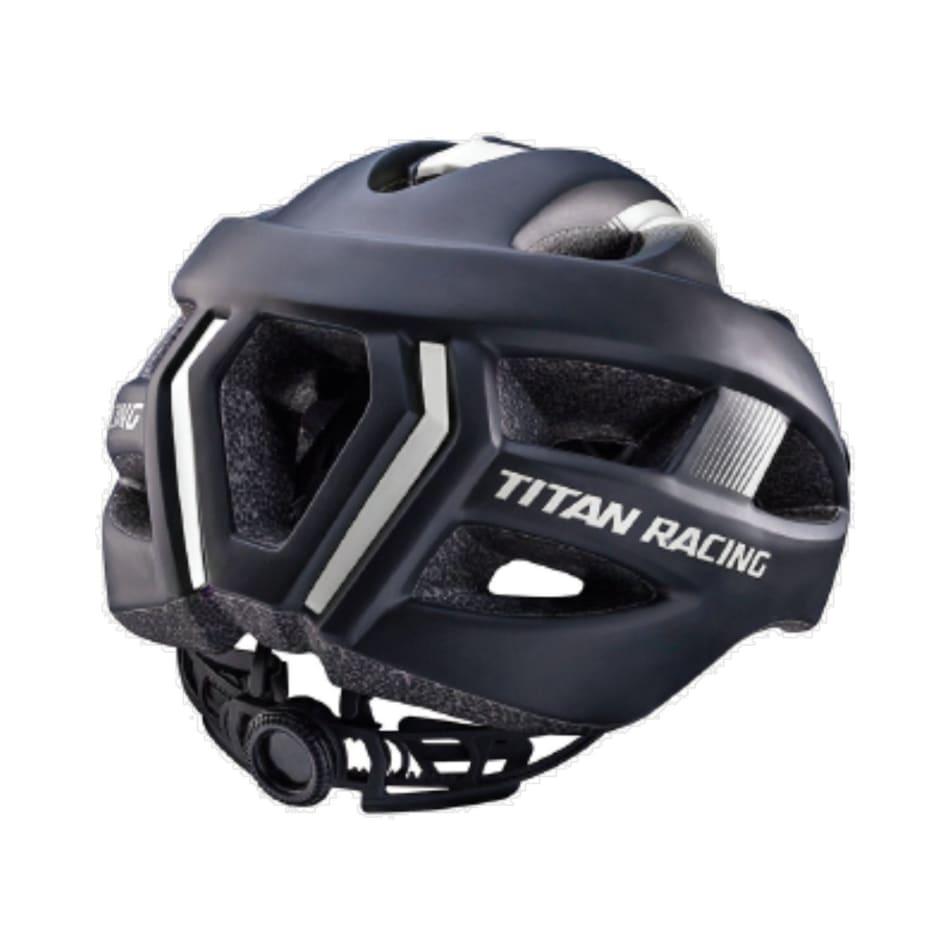 Titan Junior Helmet, product, variation 2