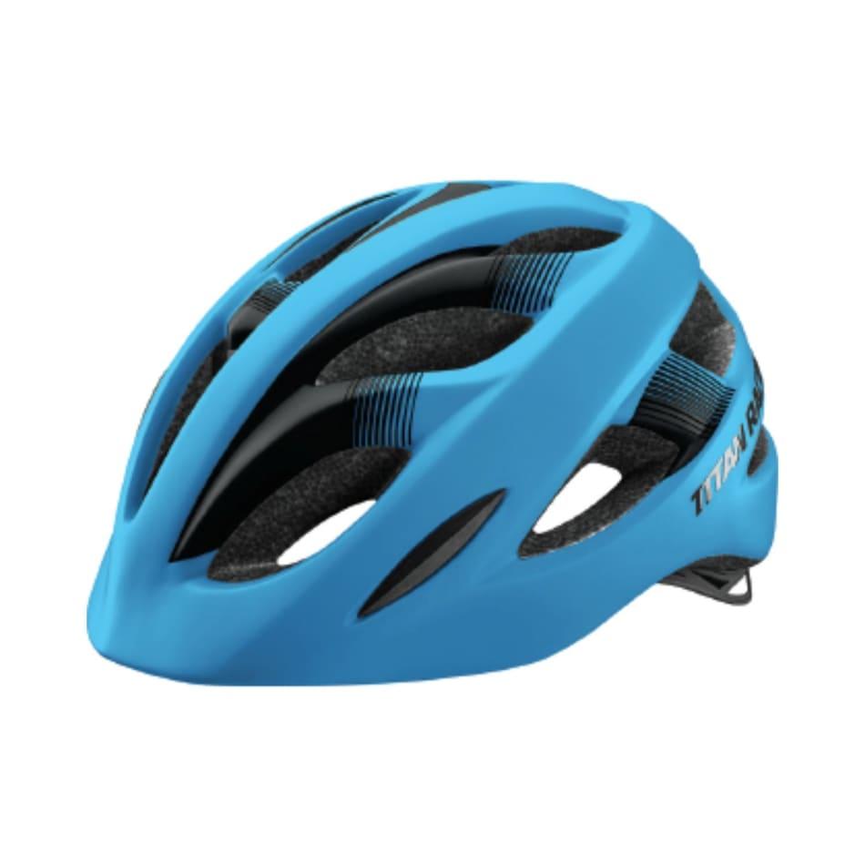 Titan Junior Helmet, product, variation 5