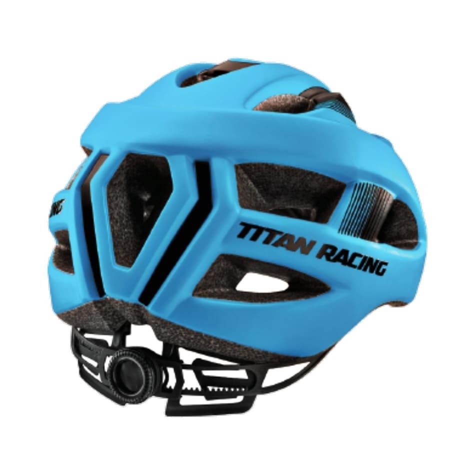 Titan Junior Helmet, product, variation 6