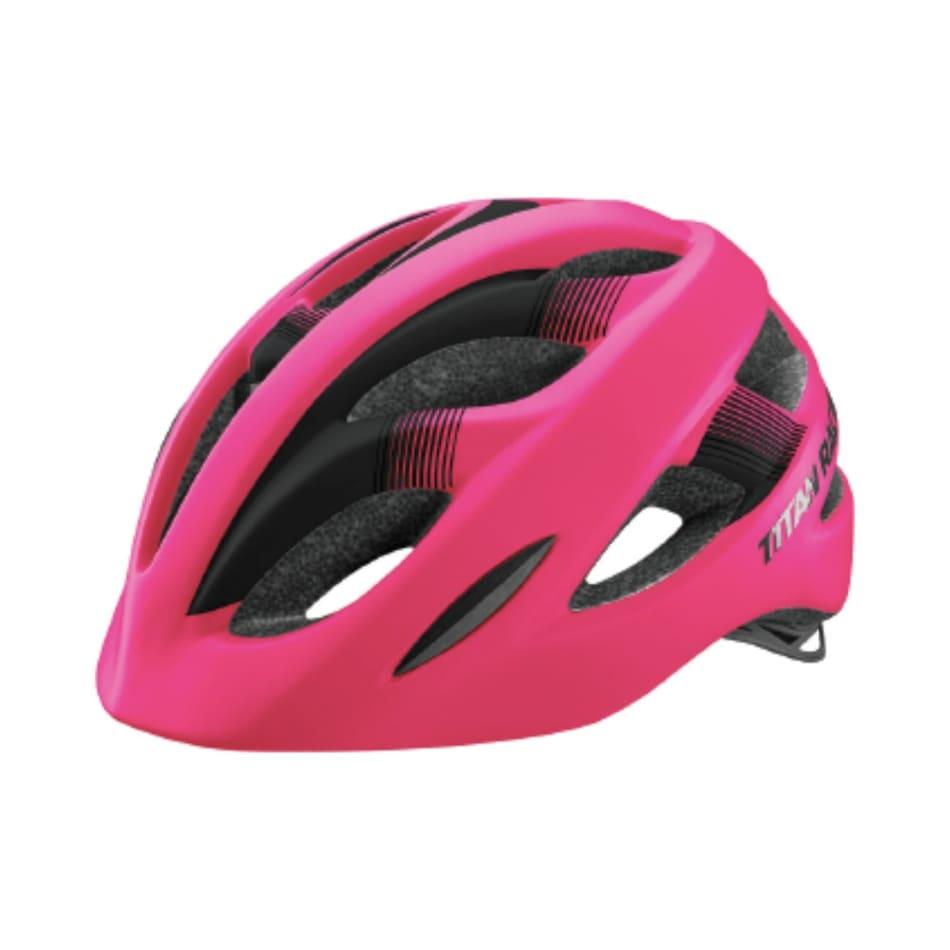 Titan Junior Helmet, product, variation 7