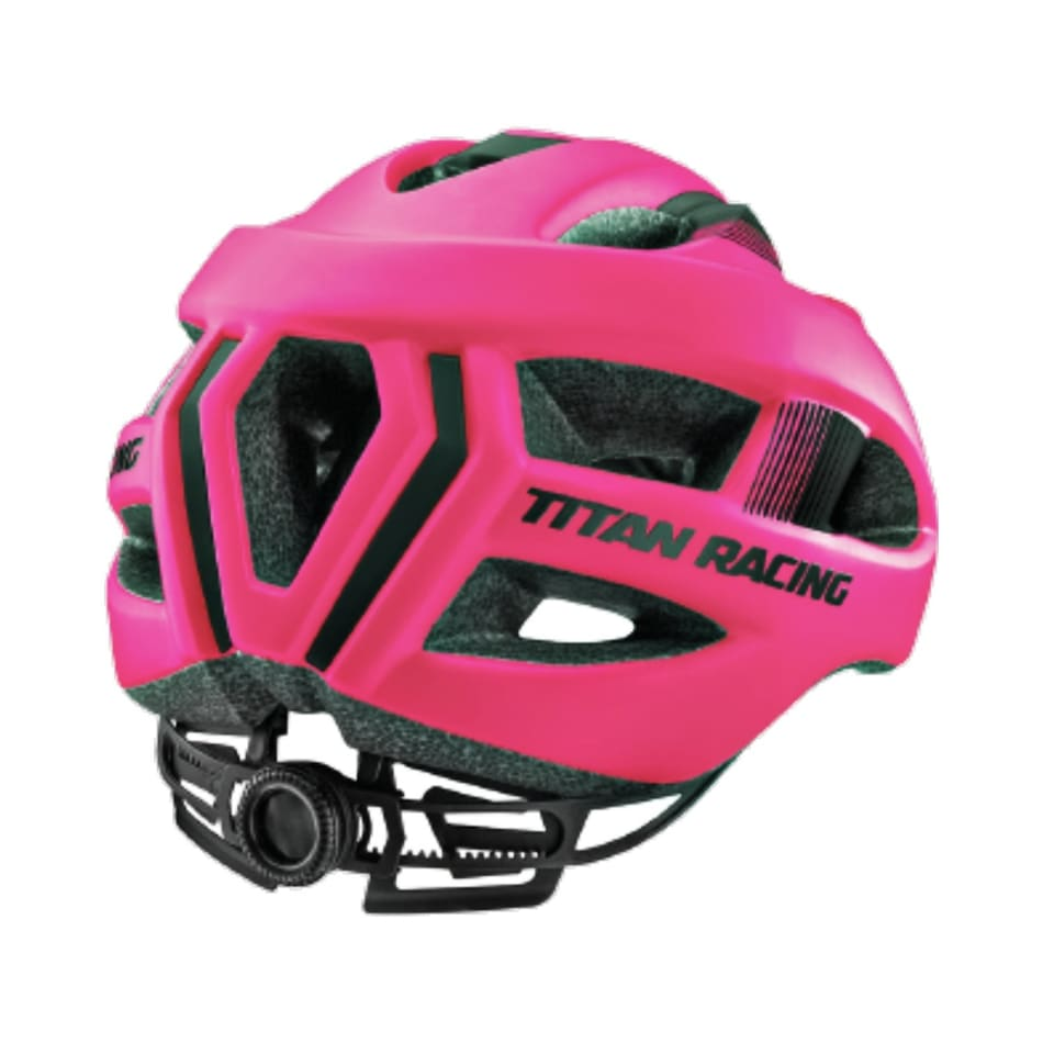 Titan Junior Helmet, product, variation 8