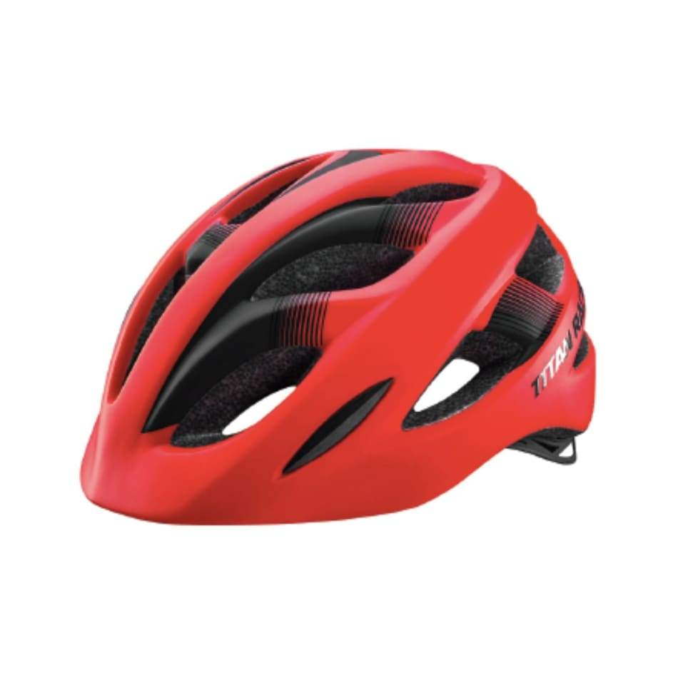 Titan Junior Helmet, product, variation 3