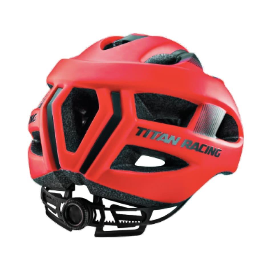 Titan Junior Helmet, product, variation 4