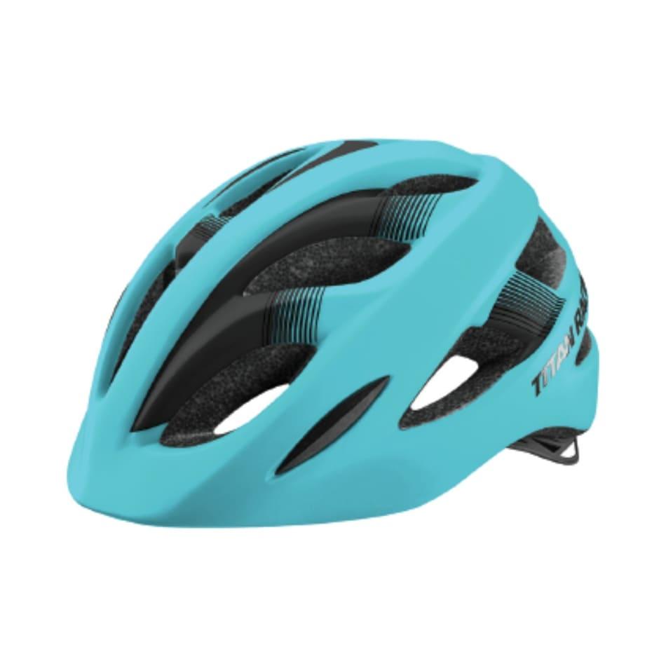 Titan Junior Helmet, product, variation 9