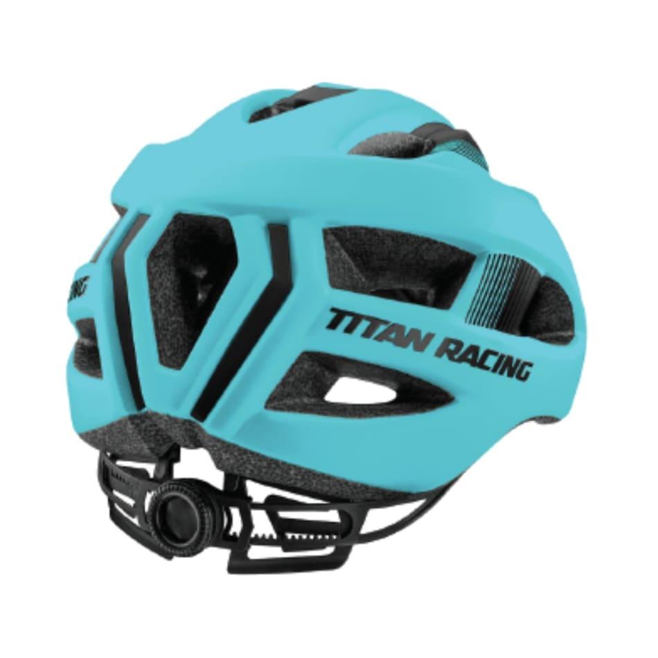 Titan Junior Helmet, product, variation 10