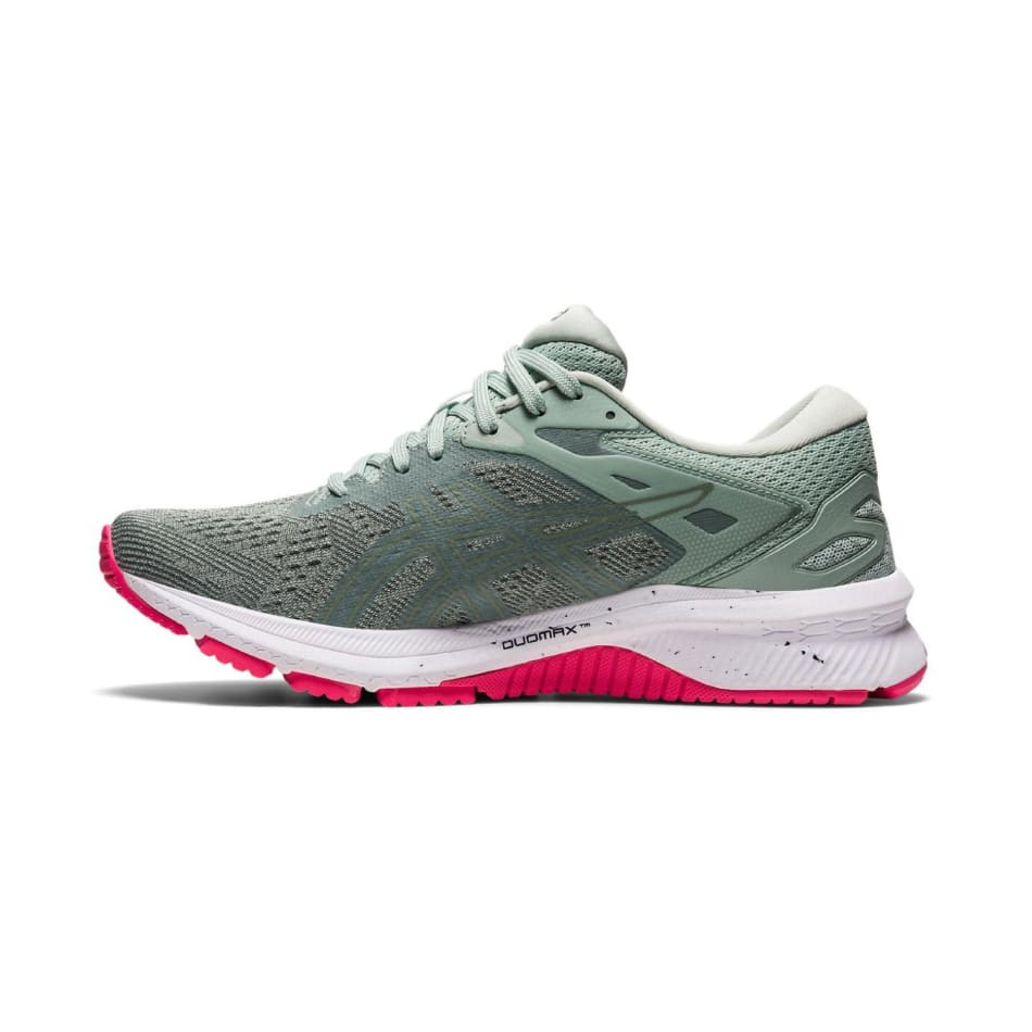 Asics Women's GT-1000 10 Road Running Shoes, product, variation 3