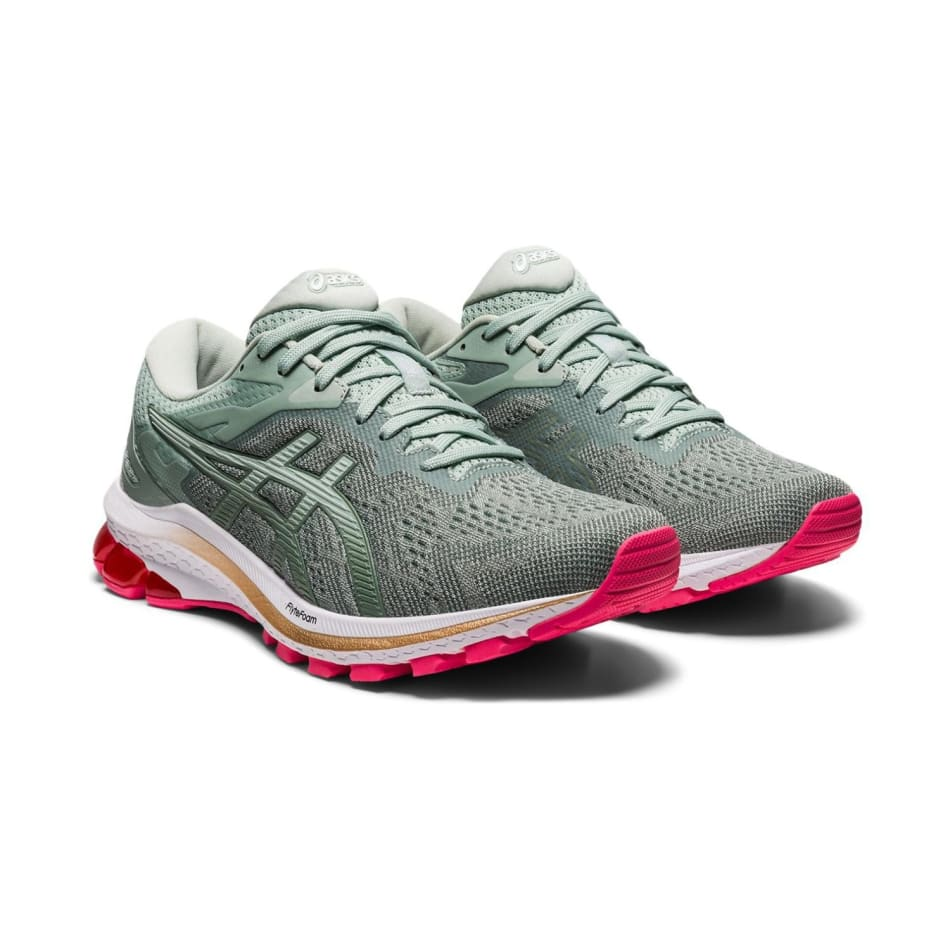 Asics Women's GT-1000 10 Road Running Shoes, product, variation 7