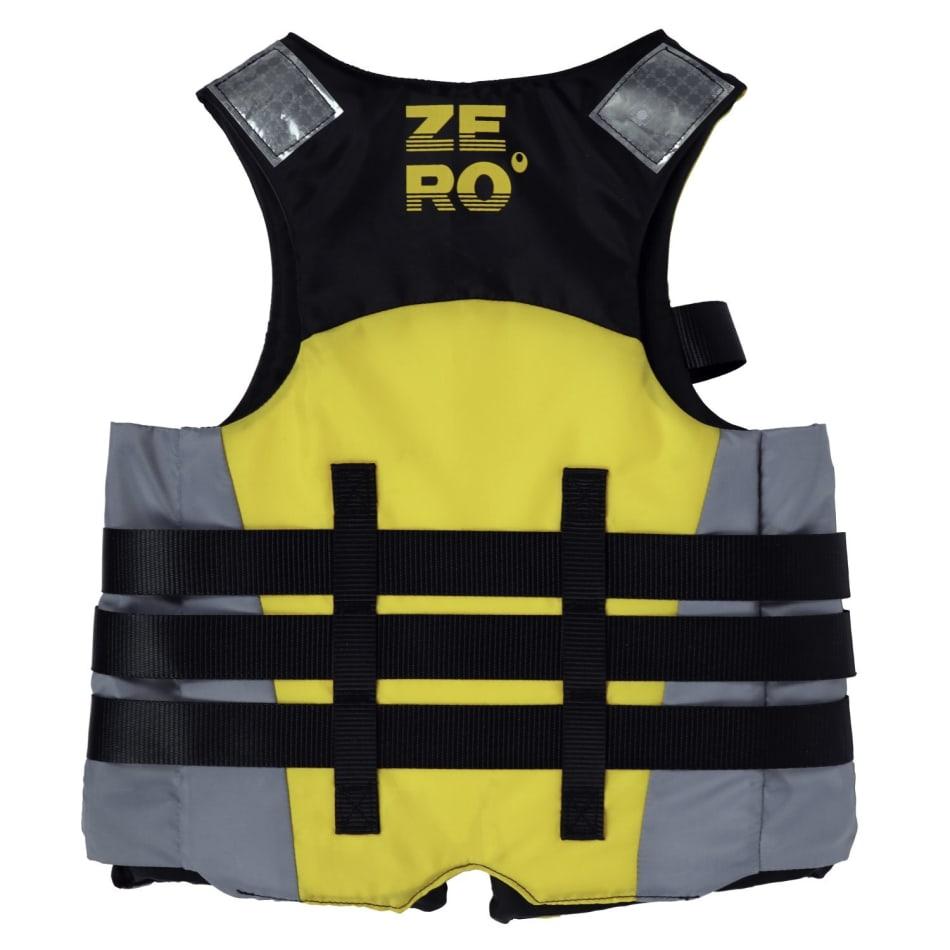 Zero Adult Nylon Ski Vest, product, variation 2