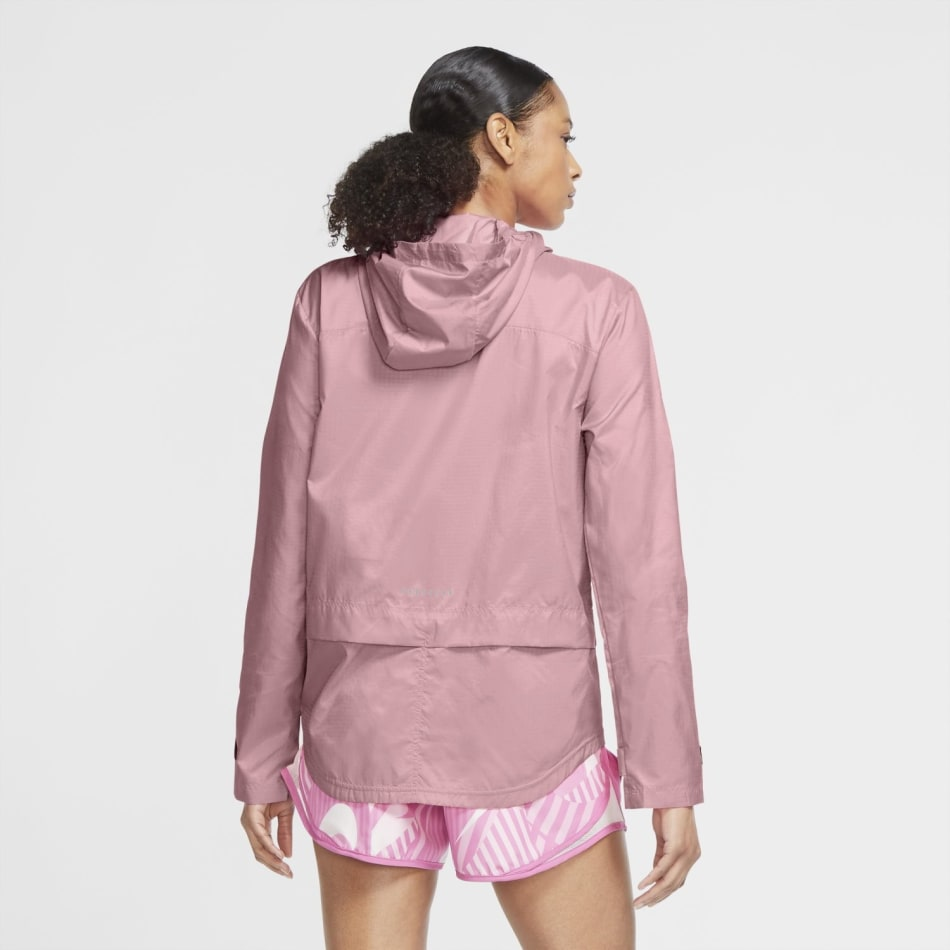 Nike Women's Essential Run Jacket, product, variation 2