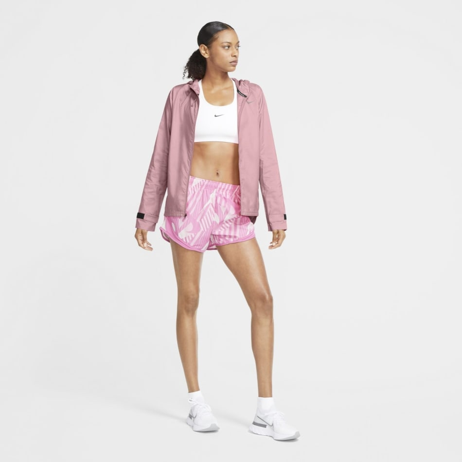 Nike Women's Essential Run Jacket, product, variation 3