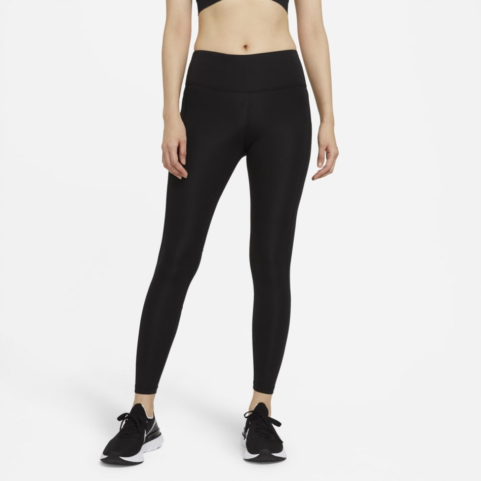 Nike Women's Fast Long Run Tight, product, variation 1