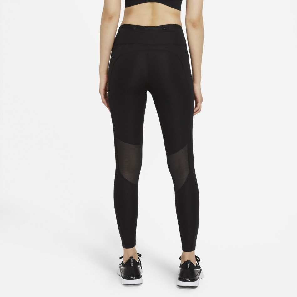 Nike Women's Fast Long Run Tight, product, variation 2