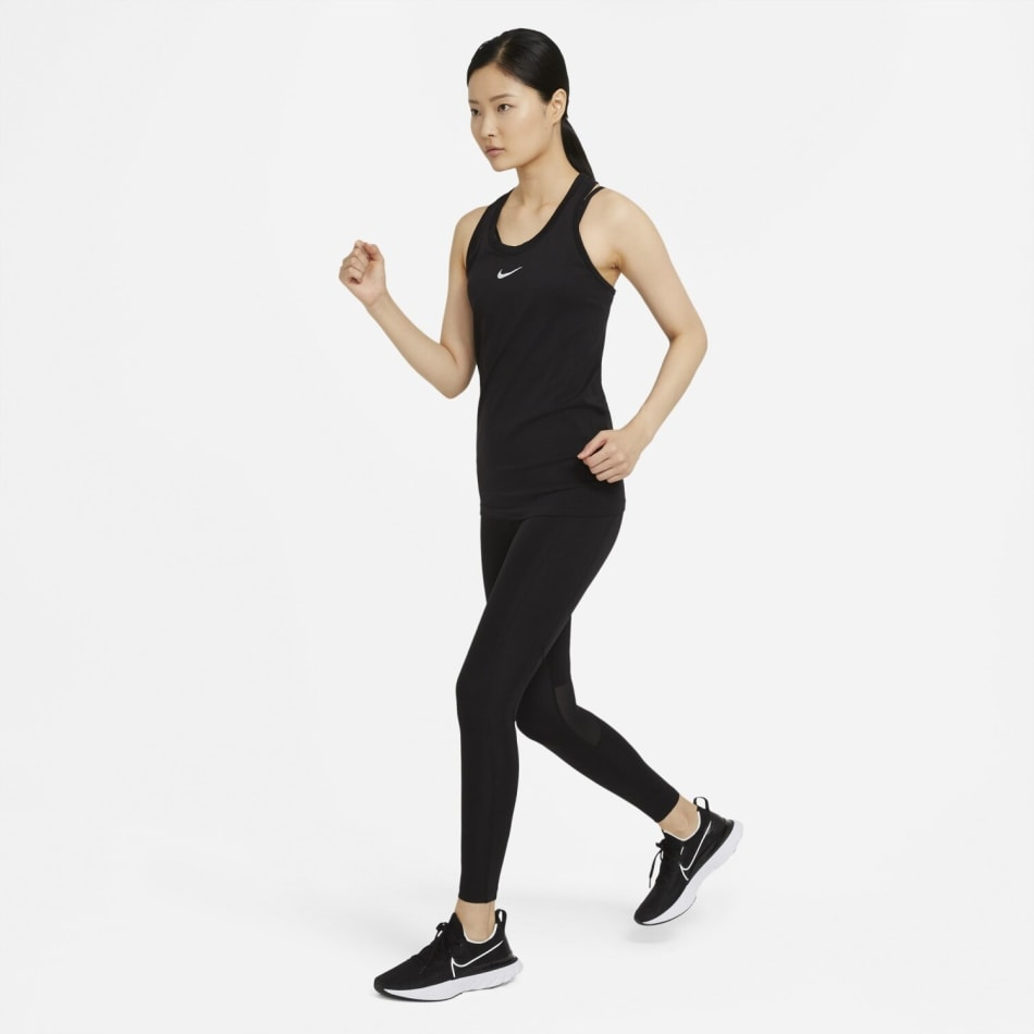 Nike Women's Fast Long Run Tight, product, variation 3