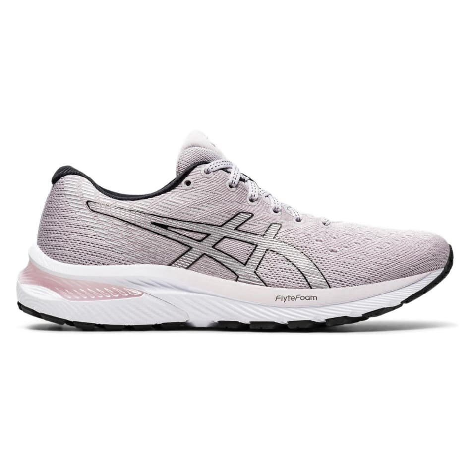 Asics Women's Gel-Cumulus 22 Running Shoes, product, variation 1