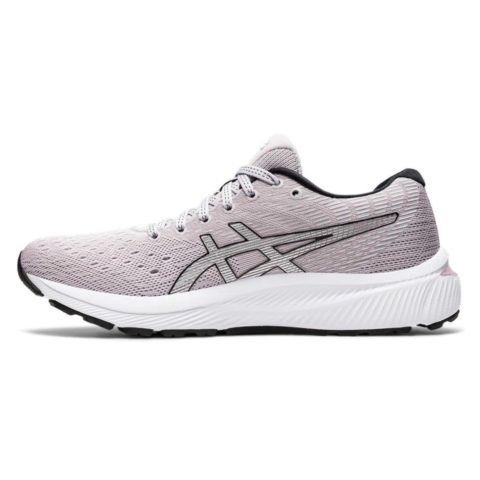 Asics Women's Gel-Cumulus 22 Running Shoes, product, variation 3