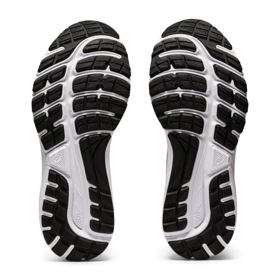 Asics Women's Gel-Cumulus 22 Running Shoes, product, variation 5
