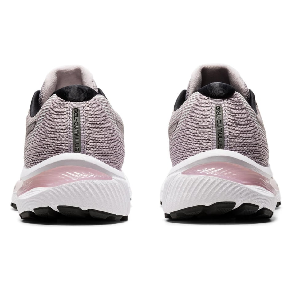 Asics Women's Gel-Cumulus 22 Running Shoes, product, variation 6