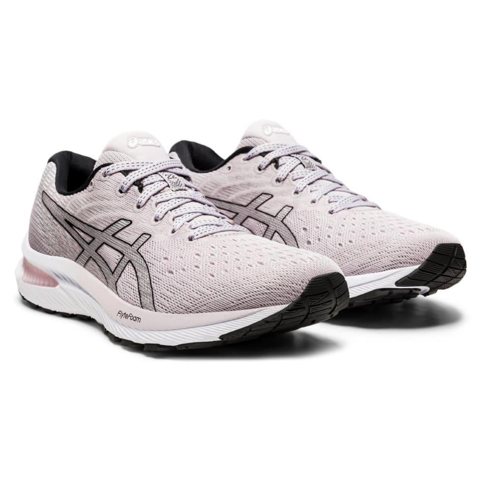 Asics Women's Gel-Cumulus 22 Running Shoes, product, variation 7