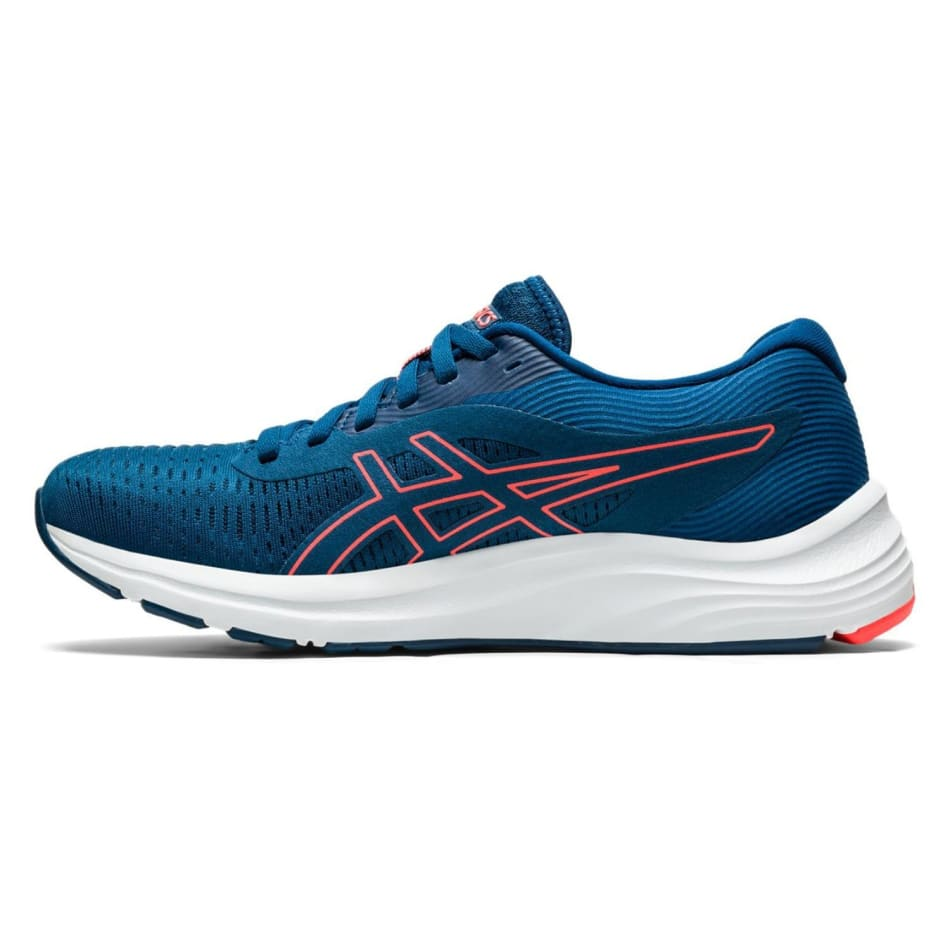 Asics Women's Gel-Pulse 12 Road Running Shoes, product, variation 3