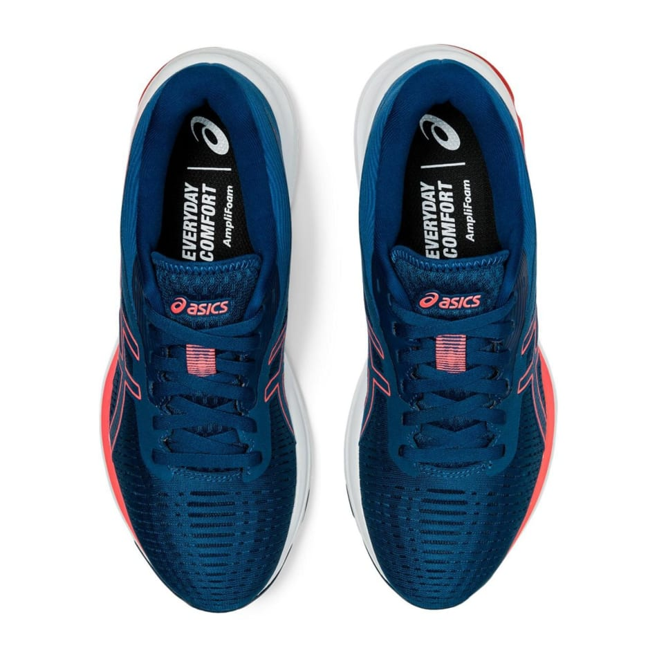 Asics Women's Gel-Pulse 12 Road Running Shoes, product, variation 4
