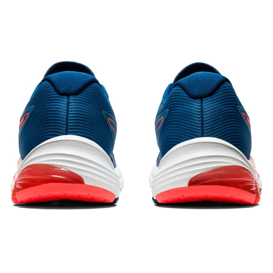 Asics Women's Gel-Pulse 12 Road Running Shoes, product, variation 6