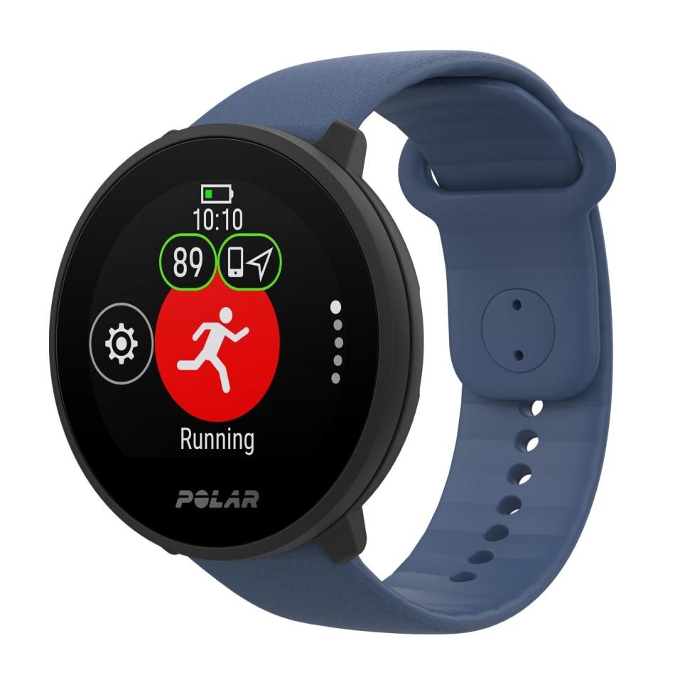 Polar Unite Multisport Fitness Watch, product, variation 4