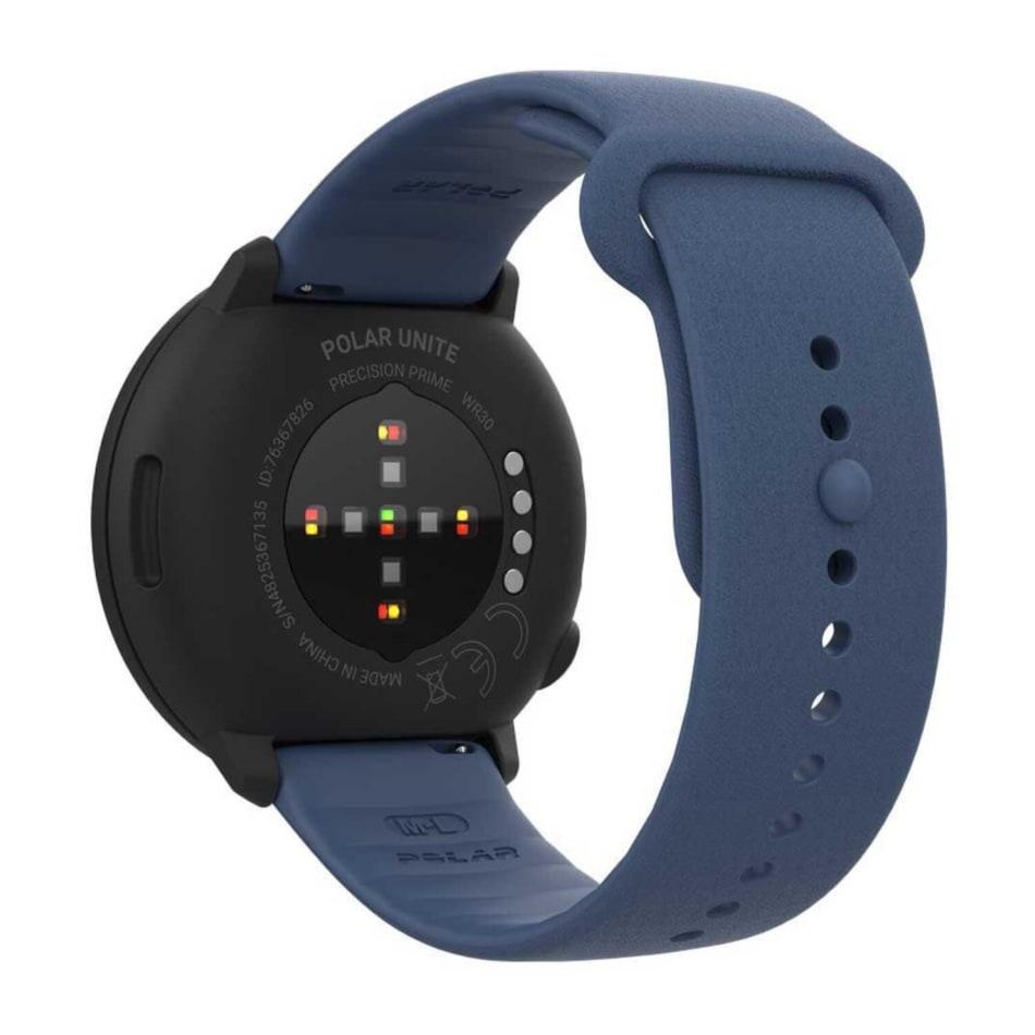 Polar Unite Multisport Fitness Watch, product, variation 5