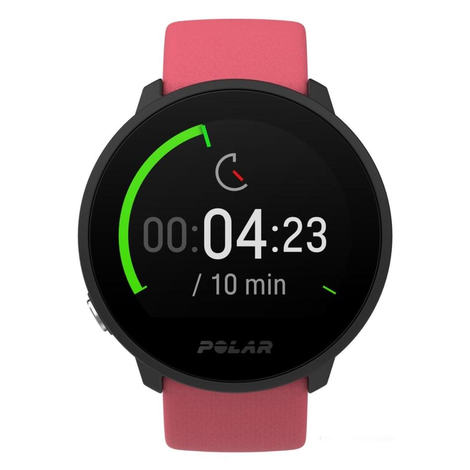 Polar Unite Multisport Fitness Watch, product, variation 6