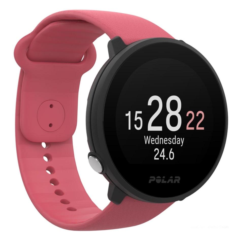 Polar Unite Multisport Fitness Watch, product, variation 7