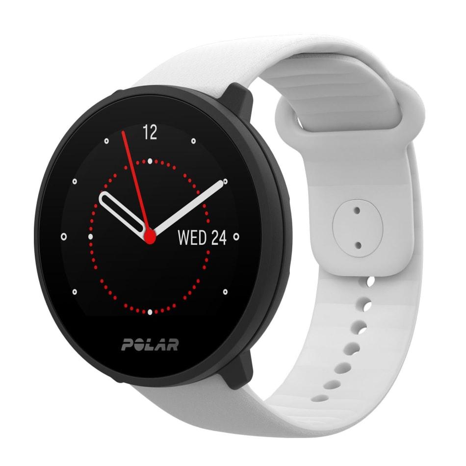 Polar Unite Multisport Fitness Watch, product, variation 8