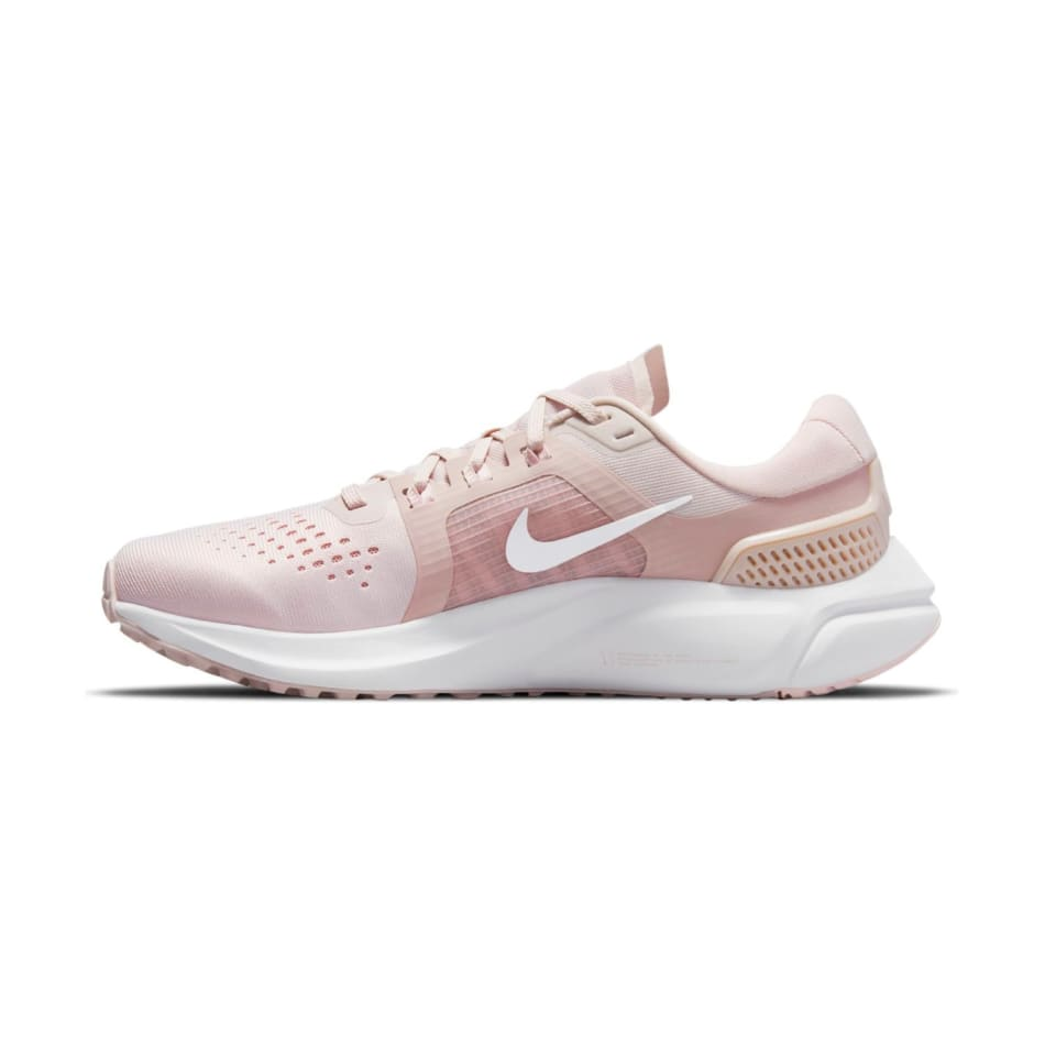 Nike Women's Air Zoom Vomero 15 Road Running Shoes, product, variation 3