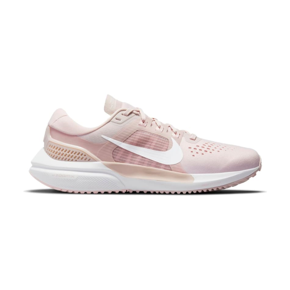 Nike Women's Air Zoom Vomero 15 Road Running Shoes, product, variation 2